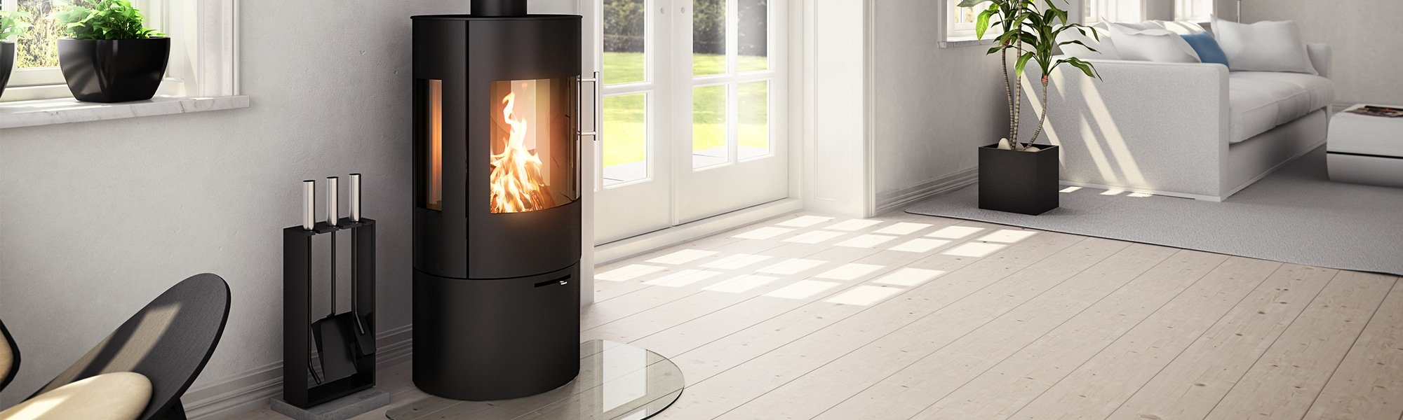 zigis fireplaces premier retailer of gas u0026 electric fires in essex