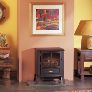 Electric Stoves Archives Zigis Fireplaces