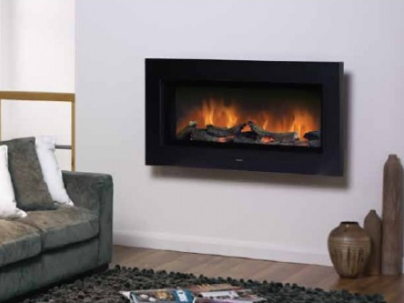 SP 16 Electric Fire