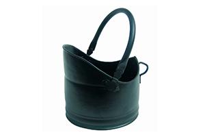 Clandon Helmet - Black - 260