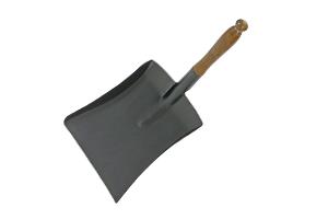 Shovel – Wood Handle