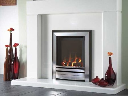 Verine Frontier HE Hearth Mounted-0