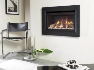 Flavel Jazz - Hole in the wall Gas Fire-0