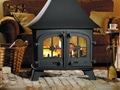Yeoman Devon Double-sided Stoves-0