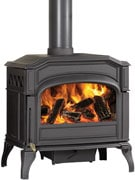 Dovre 700 Cast Iron Stoves-0