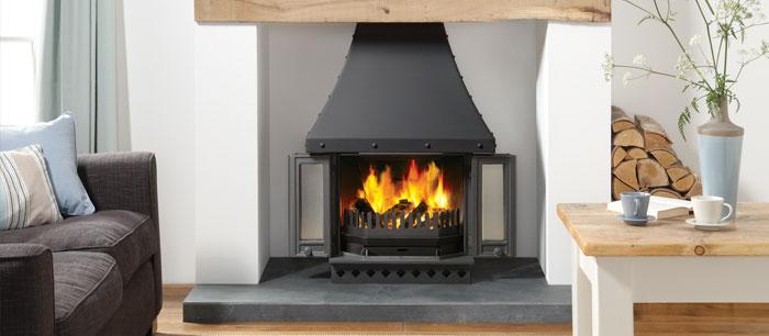 Dovre 1800 Cast Iron Fires-4904