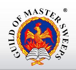 Guild of master chimney sweeps certificate