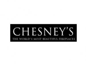 Chesneys