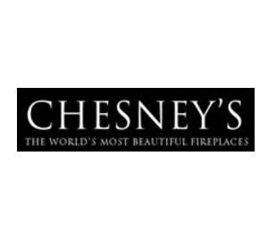 Chesneys