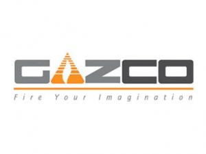 Gazco