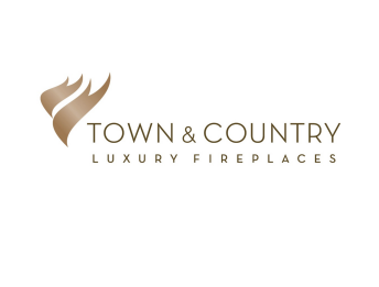 Town & Country Fires