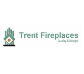 Trent Fires