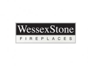 Wessex Stone