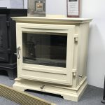 Chesney's Shipton 7 in Ivory - Was £1959.00 NOW £1665.15