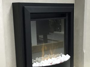 Dimplex 1XB 2kW Electric Fire - Was £428 NOW £300