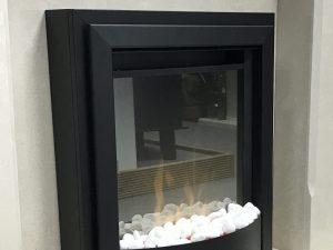 Dimplex 1XB 2kW Electric Fire - Was £428 NOW £300
