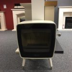 Dovre Vintage Ivory Was £ 2495 Now £ 1750