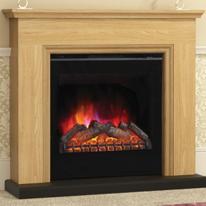 Elgin And Hall Archives Zigis Fireplaces