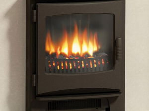 Elgin & Hall Desire Electric Stove
