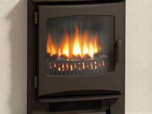 Elgin & Hall Ignite Electric Stove