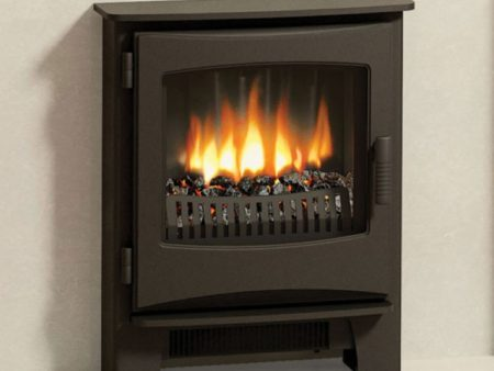 Take a look at our Ignite Inset Electric Stove from Elgin & Hall. British made quality Electric fires and stoves. Chimney sweep and Gas Fire Service