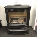 Norwich Showroom Franco Belge Savoy Was £1099 Now £900