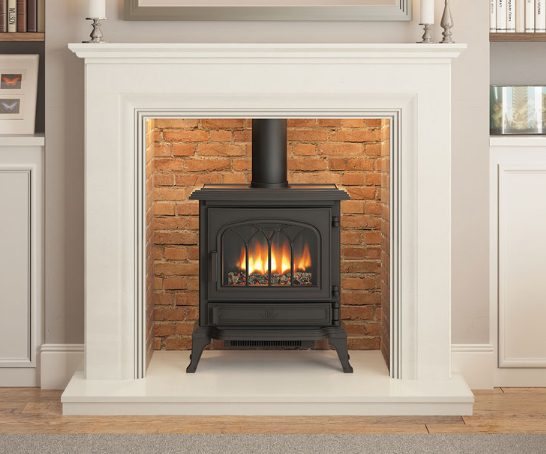 Elgin Amp Hall Odella Inglenook Fireplace Zigis Fireplaces