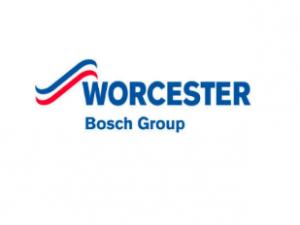 Worcester Bosch Group