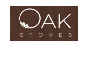 Oak Stoves