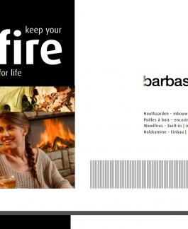 Barbas Insert Fires