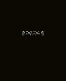 Capital Stoves