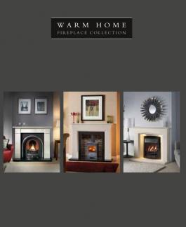 Capital Warm Home