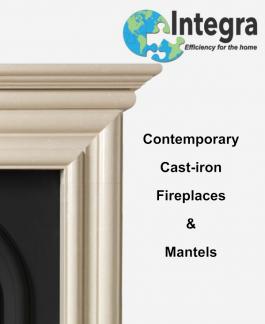 Castec Integra