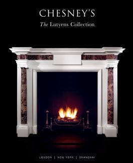 Chesneys Lutyens Collection