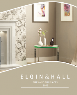 Elgin and Hall