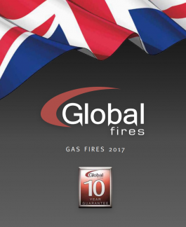 Global Fires 7