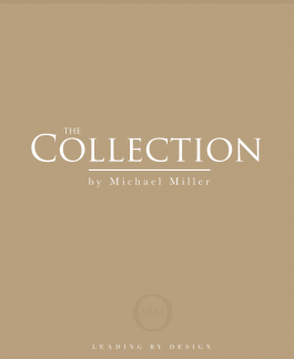 Michael Miller Collection