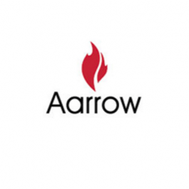 Arrow Fireplaces Brand