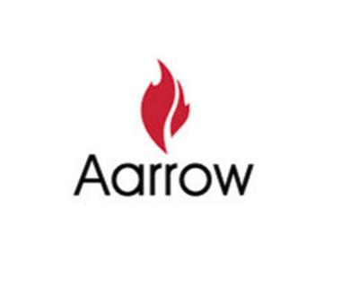 Aarrow
