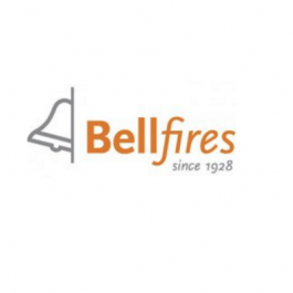 Bellfires Fireplaces
