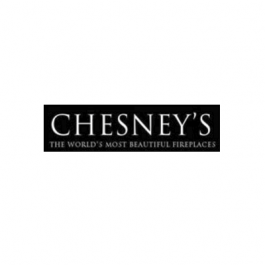Chesneys Fireplaces