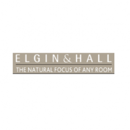 Elgin & Hall Fireplaces