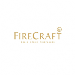 Firecraft Fireplaces