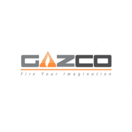Gazco Fireplaces