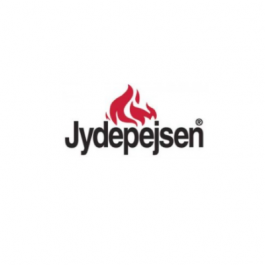 Jydepejsen Fireplaces