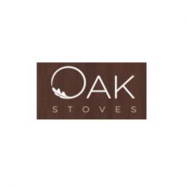 Oak Fireplaces
