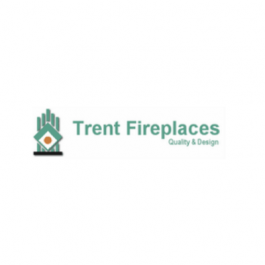 Trent Fireplaces