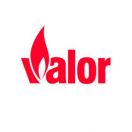 Valour Fireplaces