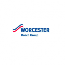 Worcester Fireplaces