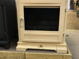 Chesneys Parchmnet Shipton 8 (Chelmsford Showroom) Was £ 2040 Now £ 1020